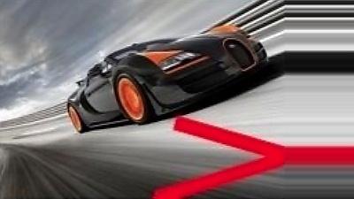 bugatti veyron grand sport livecars ru. Black Bedroom Furniture Sets. Home Design Ideas