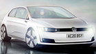 �������������� ��������� ������ Volkswagen Golf