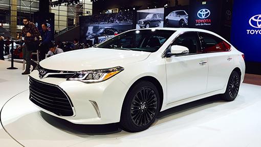 Форд 2018 года новая модель фото цена
