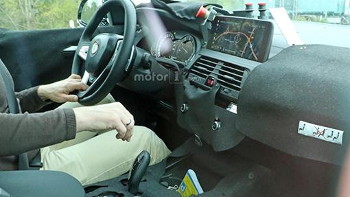 BMW X3 Motor1  BMW X3 2 440 000... 3 215 000Р комплектации и цены