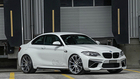 BMW M2 �� Dahler Design & Technik