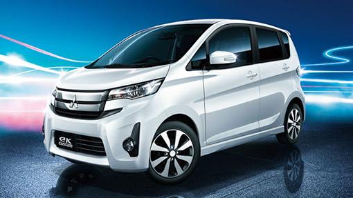 Митцубиши выплатит по $1000 обладателям автомобиля из-за топливного скандала