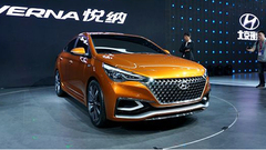 �������� Hyundai Solaris