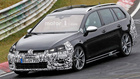 �������� �������� Volkswagen Golf � ������ ���������