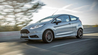 Ford Fiesta ST200 �� Mountune
