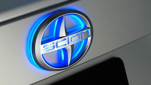 Тойота официально объявил о«смерти» суббренда Scion