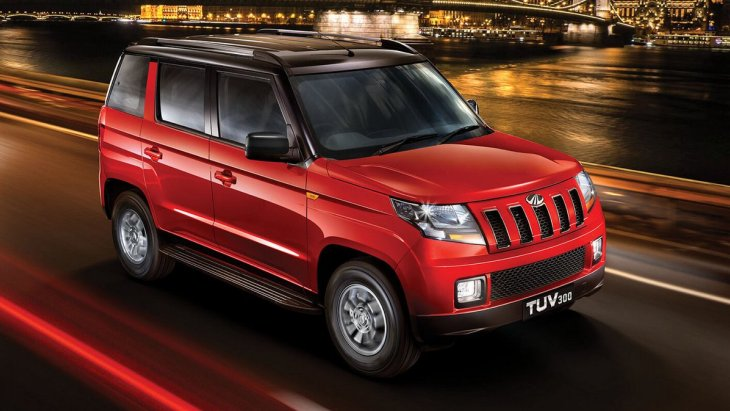 mahindra mahindra sactor Mahindra and mahindra has been around for a long time in india now they were around when you were kids, and your dads were kids in all that time, there were a large number of vehicles launched – some of which you may not even know the names of today we bring you eleven such lesser-known.
