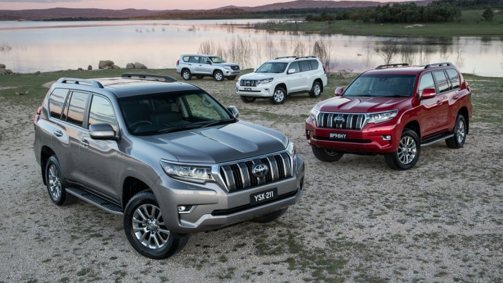 Toyota-land-cruiser-prado-2018-goda-new-21 |
