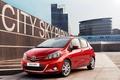 Toyota Yaris Gebrauchtwagen – mobile.de