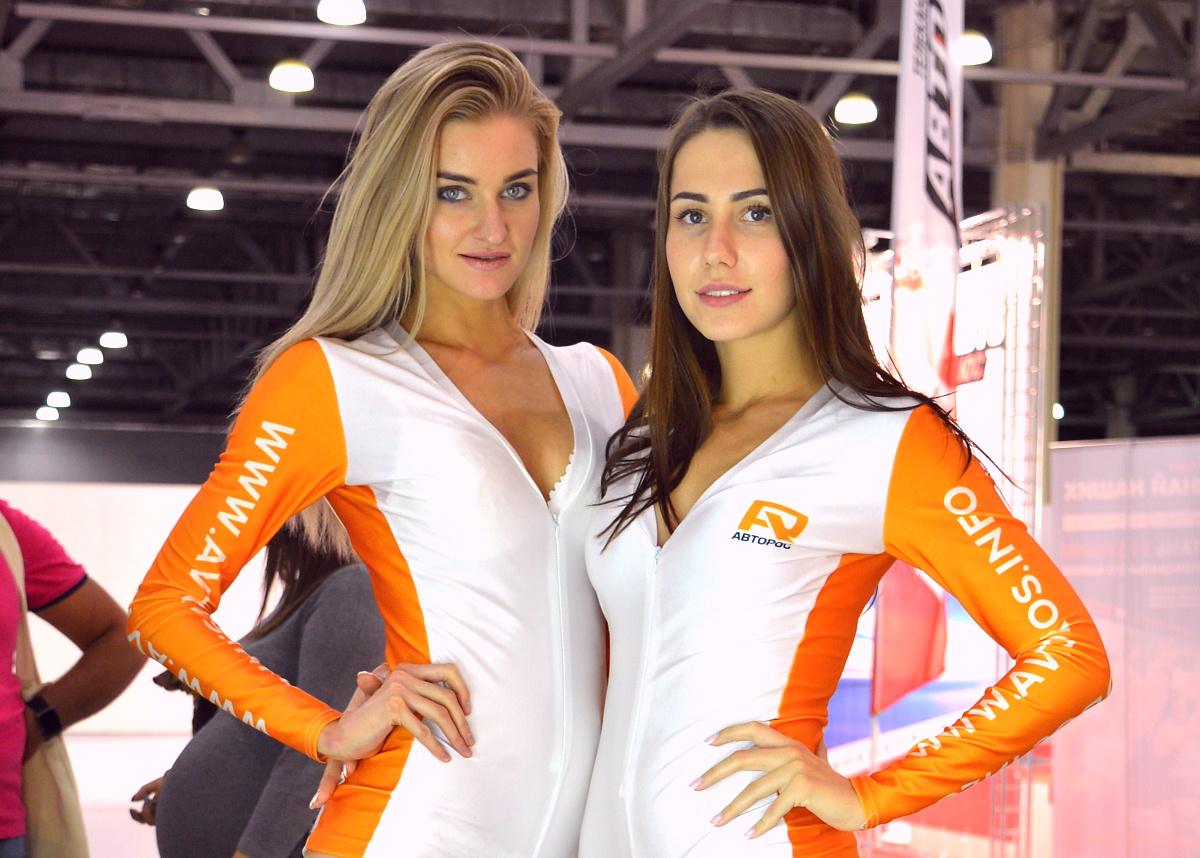 Ультима автосалон в москве автосалоны москвы ваз 2107 цена